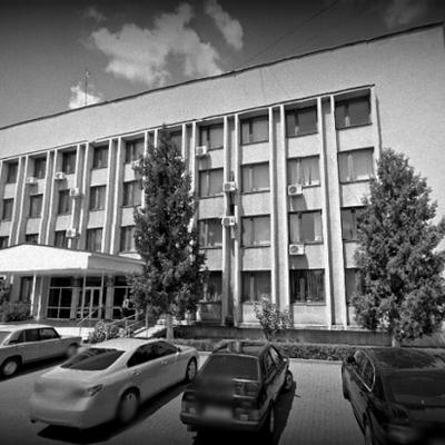 Скарги проти ЦРЛ на основі вигаданих історій змушують людей писати у Мукачівській РДА (документ)