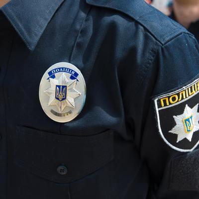 Погоня і переслідування: у Мукачеві затримали наркоторговців (відео)