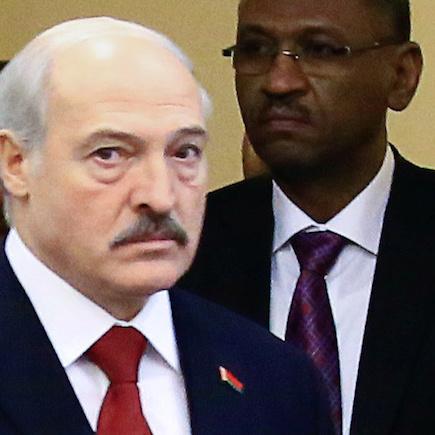 Росія «мстить» Білорусії за «дружбу» із Заходом посиленням прикордонного контролю