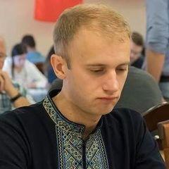 Дискваліфікований екс-чемпіон світу по шашках хоче подати позов в Міжнародний спортивний суд