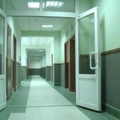 На Вінниччині після ампутації у лікарні померла 2-річна дівчинка