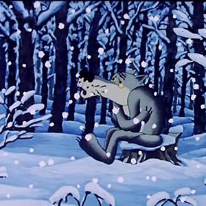 Погода на вихідні: Україну заморозить і засипле снігом