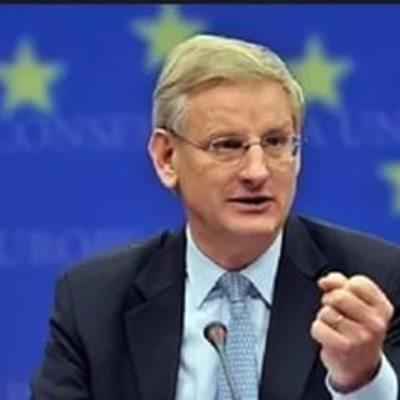 Шведcький дипломат розповів, як «заспокоїти» Росію