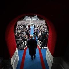 Сенат США затвердив Меттіса на посаду глави Пентагону
