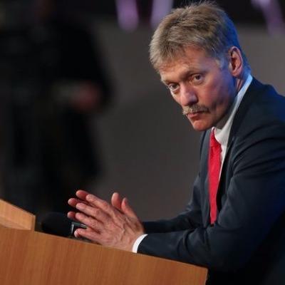 Для танго потрібні двоє, – Пєсков розповів, яких взаємин Кремль прагне з Вашингтоном