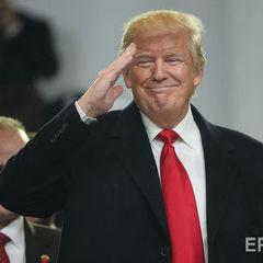 Екс-глава ЦРУ про візит Трампа в штаб-квартиру спецслужби: Йому повинно бути соромно