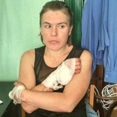 Росіянку, яка втекла з психлікарні у Львові, затримано у Києві