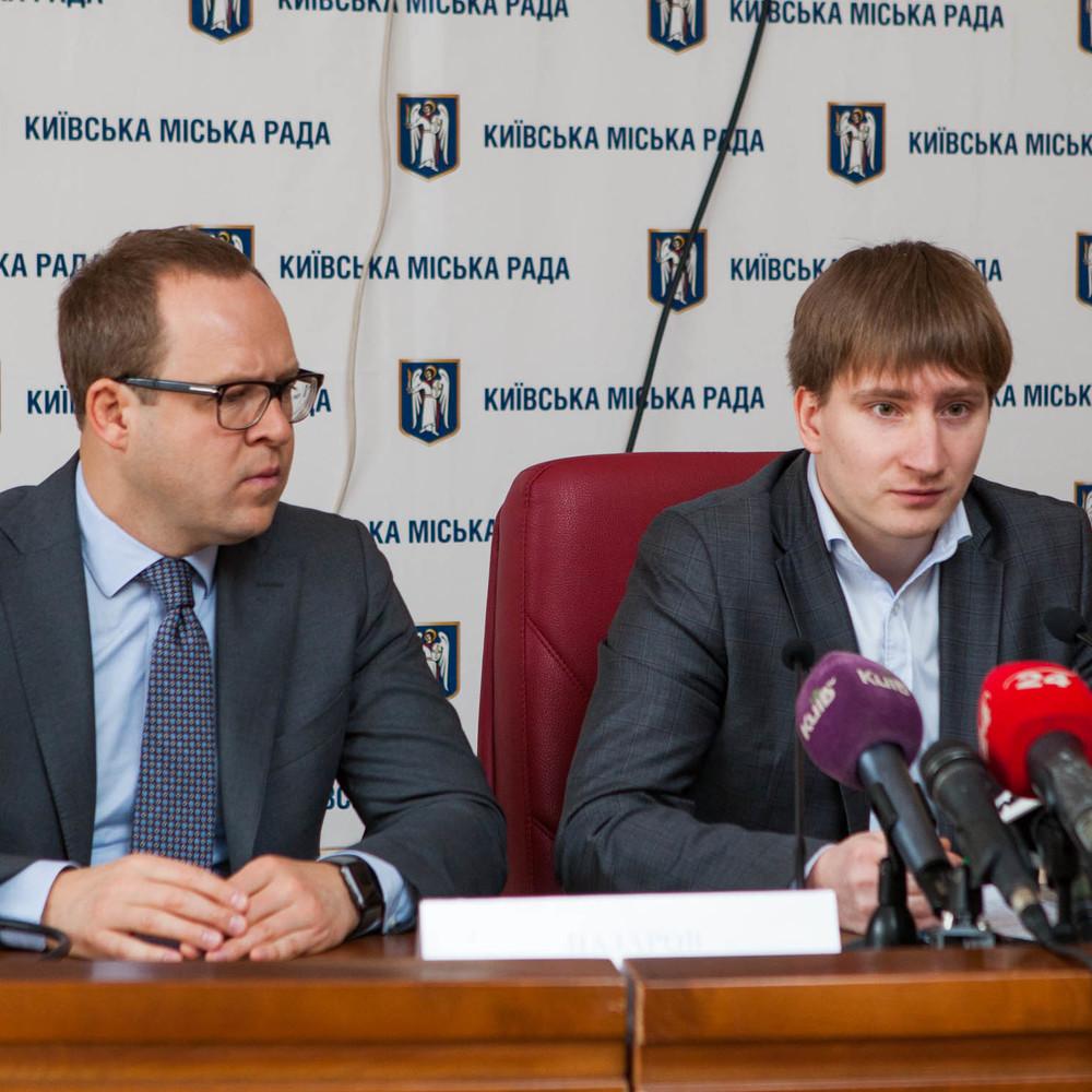 Найбільш зношені ліфти першими потрапляють до програми з ремонту, заміни та модернізації – Володимир Бондаренко