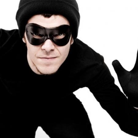Злодії-іноземці затримані поліцією на Херсонщині