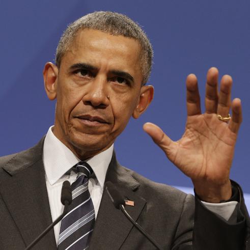 В останні години свого президентства Обама відправив одній із країн понад 200 млн дол