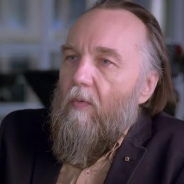 «Ви думаєте, його вбив Путін? Це абсолютно дурна розмова! Я не хотів би продовжувати», - кремлівський пропагандист перервав інтерв'ю ВВС (відео)