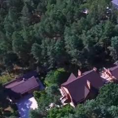 Ляшко купив будинок і дві земельні ділянки вартістю 15 мільйонів
