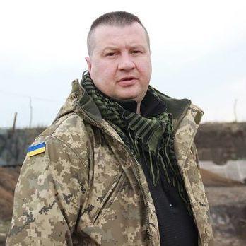 У нашого кордону розгортаються дві повноцінні армії РФ