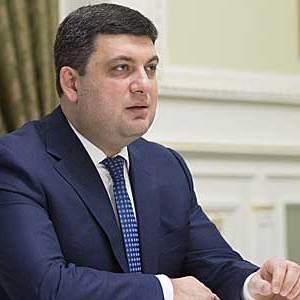 Гройсман назвав львівських чиновників безпорадними і дав доручення