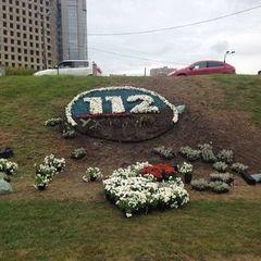 Телеканалу «112 Україна» відмовили в переоформленні ліцензії через непрозору структури власності - Нацрада