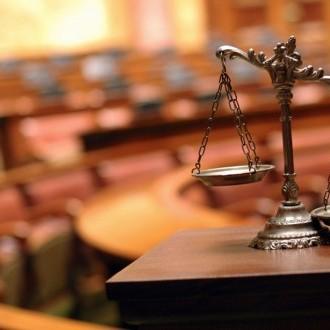 Поранений на Майдані активіст у суді дав свідчення проти беркутівців