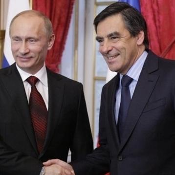 Французький «друг Кремля» не бачить Україну в Євросоюзі