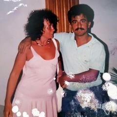 Турецький співак стверджує, що він батько британської зірки Адель (фото)