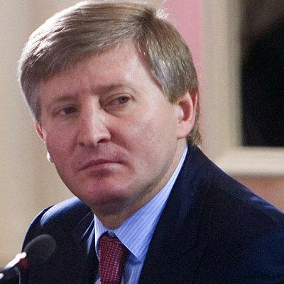 Ахметов готує розкол «Опоблоку»