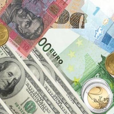 Експерт: курс долара буде на межі «психологічної відмітки»
