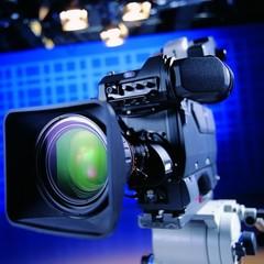 Українське телебачення будуть українізовувати: стверджують в кабміні