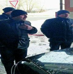 Стережіться!: В Києві автограбіжники придумали новий спосіб обману