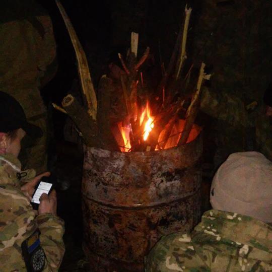 Генерали й «начальство на горі» матюкаються - нардеп розповів, як проходить блокада «Д/ЛНР»
