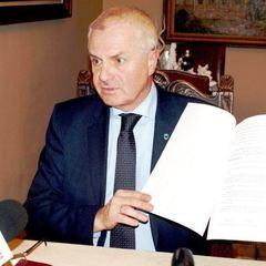 У Польщі обіцяють «серйозні наслідки» для України через заборону на в'їзд меру Перемишля
