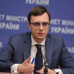 Міністр інфраструктури нагадав керівнику «Укрзалізниці» Балчуну, що той - музикант