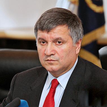 Аваков пояснив, чи доведеться українцям змінювати водійські права кожні 5 років