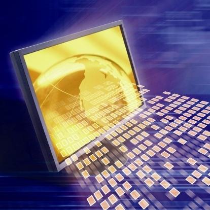 Нові електронні сервіси будуть впроваджувати в Україні