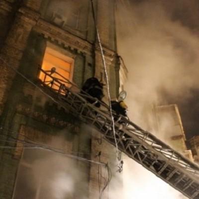 Це вже не випадковість: у Сумах стався черговий вибух у житловому будинку
