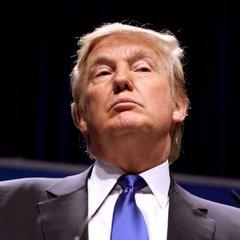 У Трампа підготували указ про зняття санкцій з Росії - ЗМІ