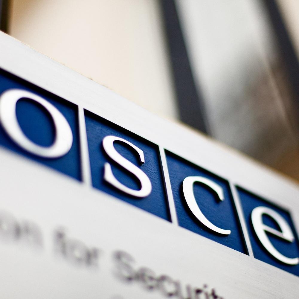 ОБСЄ: Обидві сторони порушують Мінські угоди під Станицею Луганською (відео)