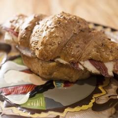 В Італії відбувся конкурс на кращий бутерброд Artista del Panino 2017