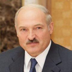 Не можна допустити воювати як «братська Україна», нам незалежність дешево дісталася,  – Лукашенко