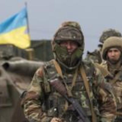 Відомо скільки добровольців захищають Україну