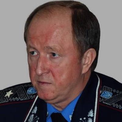 В  Закарпатті будинок колишнього керівника міліції обстріляли з гранатомета, - ЗМІ