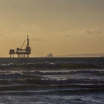 Протягом 27 січня нафта Brent подешевшала на $ 1