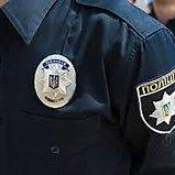 «Я не витрачу сил, щоб зае *** ть вас по судах»: в Миколаєві майбутній юрист обматюкав і прокляв патрульних
