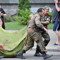 Ріжуть «болгаркою»: розвідка розповіла, як росіяни знищують один одного на Донбасі