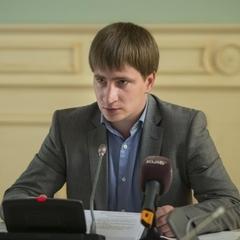 Тепер кияни можуть відшукати загублені речі через контакт-центр 1551, який долучився до онлайн-проекту «Бюро знахідок» – Володимир Бондаренко