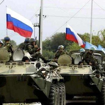 Кремль робить ставку на руйнування України зсередини, – політолог