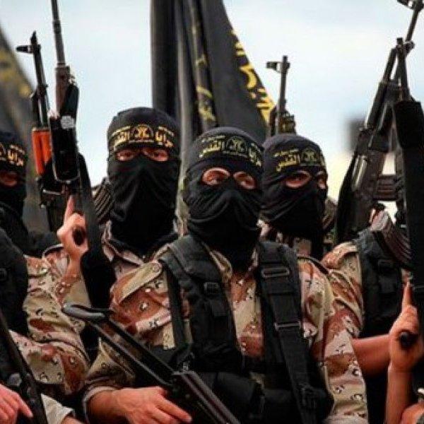 Трамп доручив протягом місяця підготувати план знищення ІДІЛ