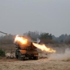 Бійці захопили бойовика з Макіївки, він дає свідчення