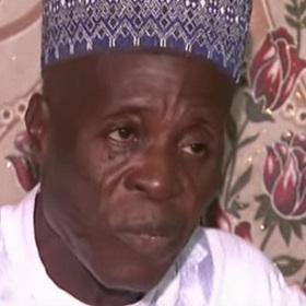 «Наказ від Бога»: нігерійський проповідник після смерті залишив 130 дружин і 203 дитини