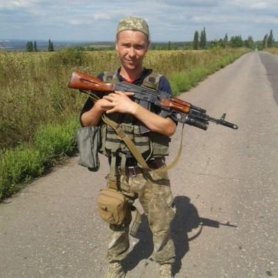 Відомо коли будуть прощатись із героями, які загинули поблизу Авдіївки (фото)