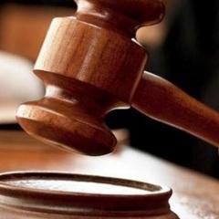 Одеські суди віддають «Одеський Коровай» «Сбербанку Росії»