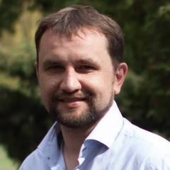 В Україні відповіли Качинському щодо вимоги «забути про УПА»