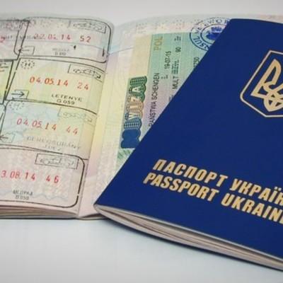 «Угода набрала чинності»: українці нарешті отримали «безвіз» із Сент-Кіттс і Невіс